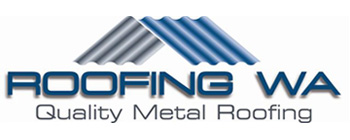Roofing Wa - Quality Metal Fooring